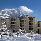 The Plaza Crested Butte Main Photo