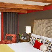 The Sky Hotel Aspen