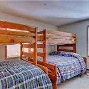 Tyra II Bedroom-Breckenridge