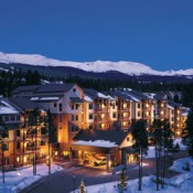 Valdoro Mountain Lodge  Breckenridge Main Photo