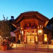 Villa Montane Flats Villa Montane Flats -Beaver Creek