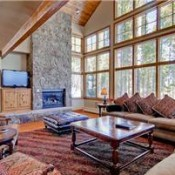 Westridge Lodge Breckenridge Main Photo
