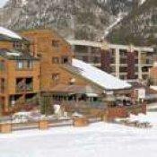 Wheeler Copper Mountain Main Photo