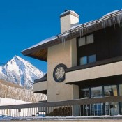 Whetstone Crested Butte Main Photo