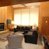 Whetstone Living Room