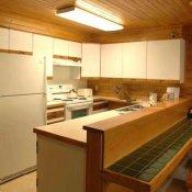 Whetstone Kitchen