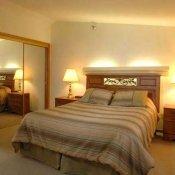 Whetstone Bedroom