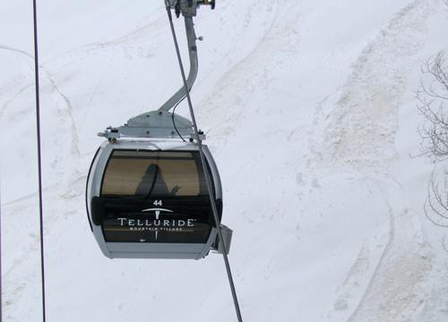 Telluride Picture