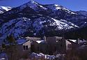Jackson Hole Picture 2