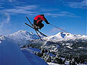 Mt Bachelor Picture 3