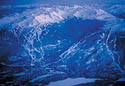 Whistler Blackcomb Picture 2