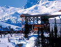 Whistler Blackcomb Picture 4